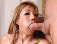 Keanni Lei rough Porn Porn
