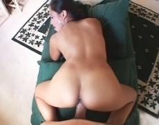 Asian POV 03