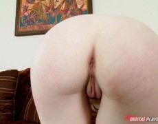 Stoya fucked by black man