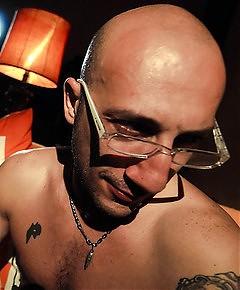 Omar Galanti Videos