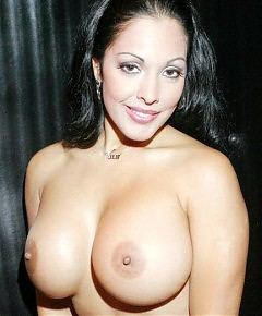 Have Nina mercedez porn actress are not